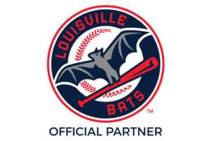 louisville bats baseball partners
