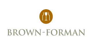 brown forman el toro