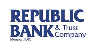 logo-republicbank