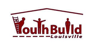 youth-build