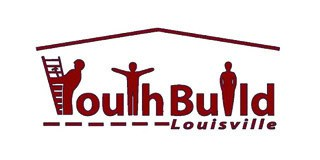 Youth Build Louisville