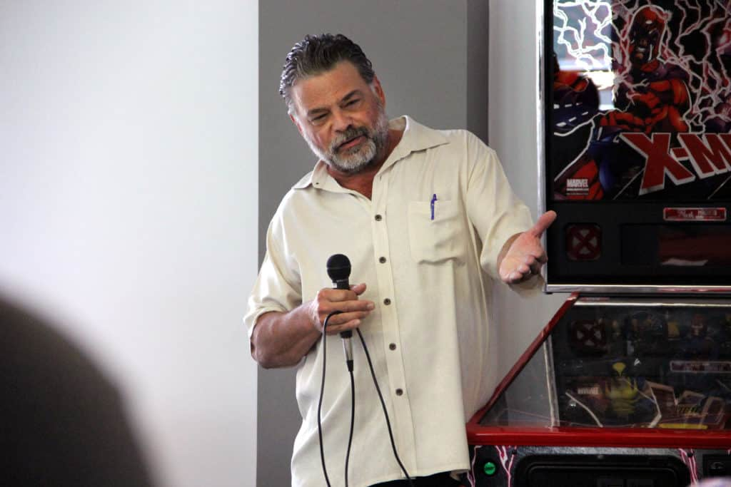 Top 3 Sales Tips The Dealer For The People El Toro