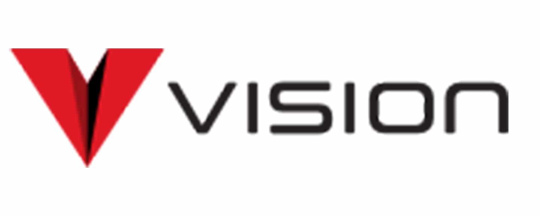 visionps