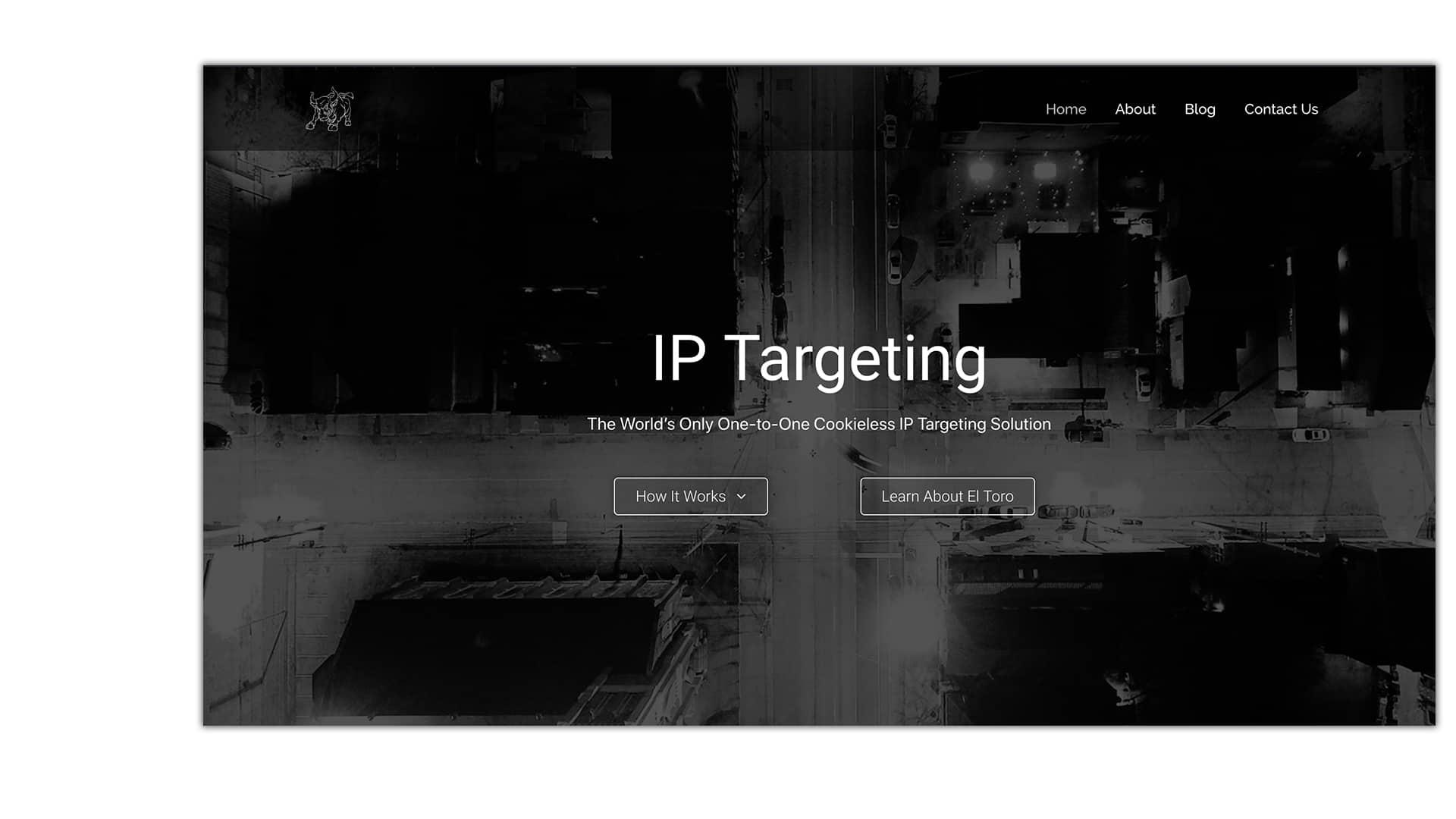 iptargeting.com