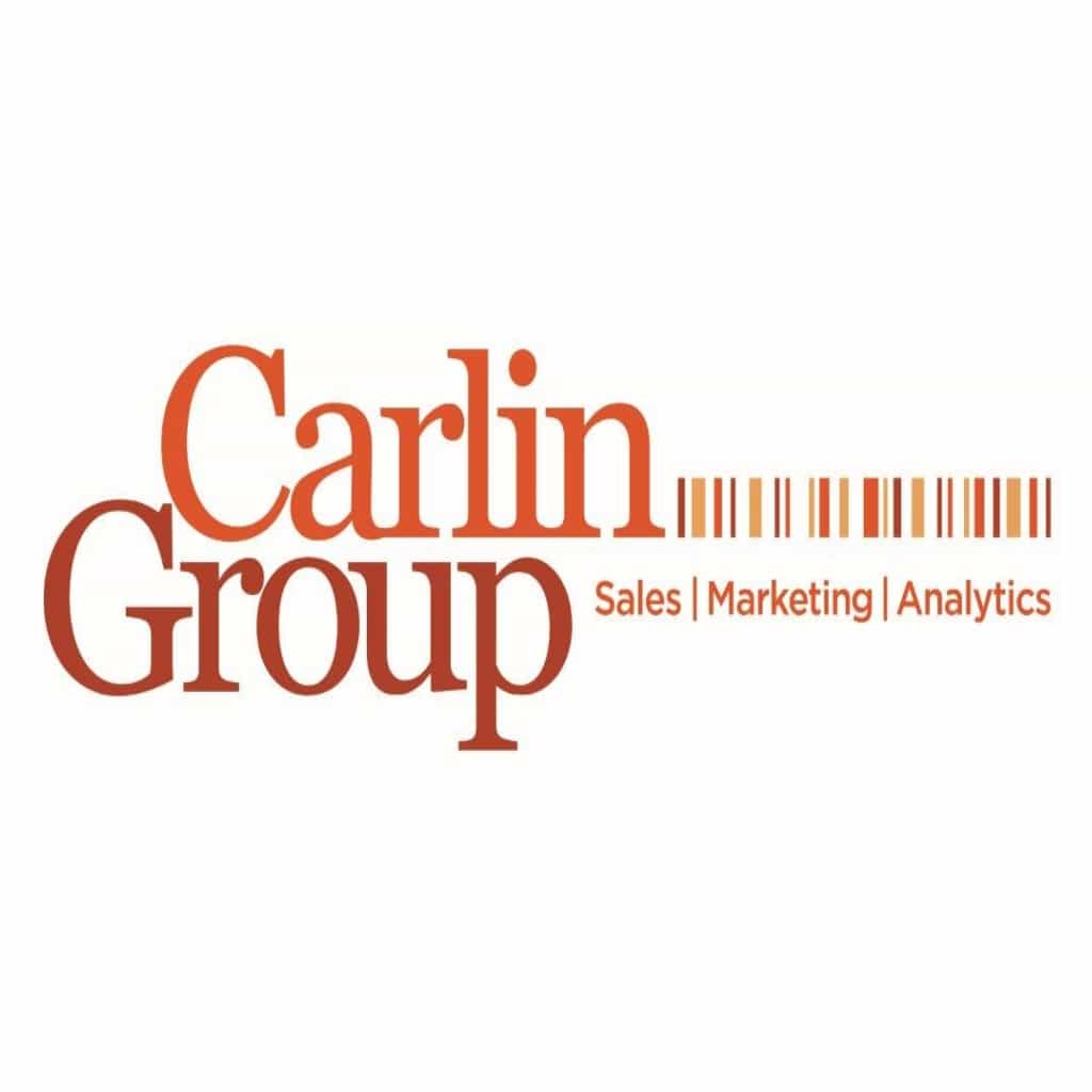 carlin group ip advertising