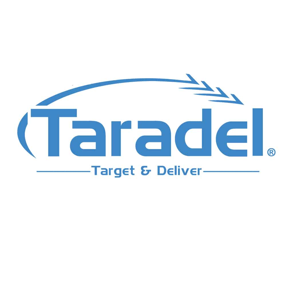 taradel ip targeting