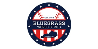 bluegrass world series advertising